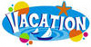 vacation_picture